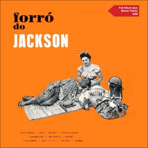 Coco do Norte by Jackson Do Pandeiro