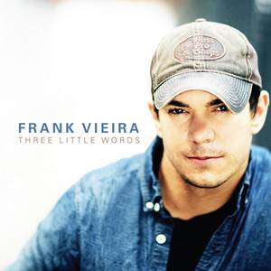 Single Girlfriend by Frank Vieira
