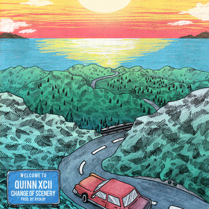 Another Day in Paradise by Quinn XCII