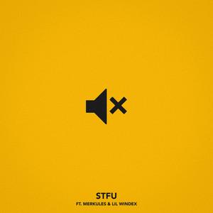 STFU (feat. Merkules & Lil Windex)