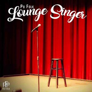 Lounge Singer album