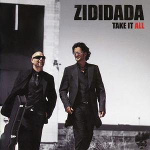 Zididada - If I Was a girl