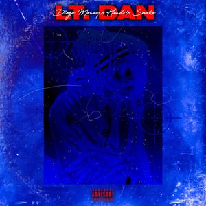 Lt. Dan (Remix)