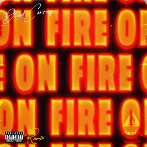 On Fire (Remix)