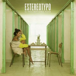 Estereotypo