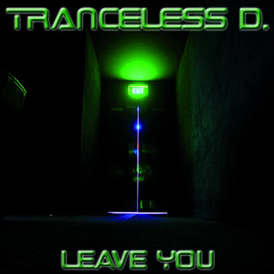 Tranceless D. profile picture