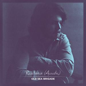 Resistance (Acoustic) - Single