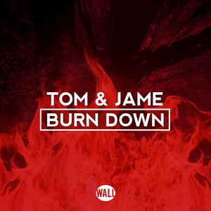 Burn Down (Extended Mix)