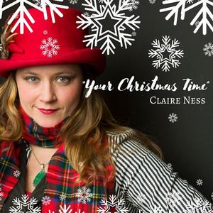 Your Christmas Time