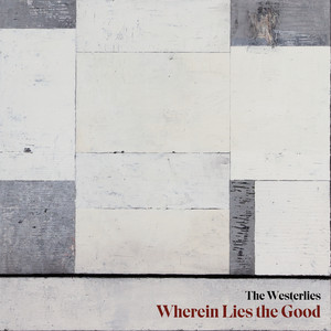 Robert Henry by The Westerlies