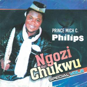 Ngozi Chukwu Special, Vol. 2