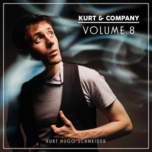 Kurt & Company Vol 8