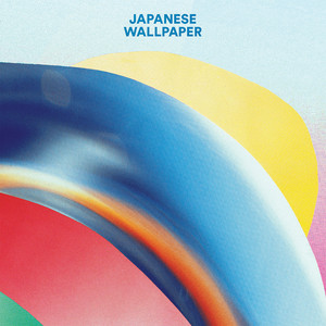 Forces (feat. Airling) by Japanese Wallpaper, Airling