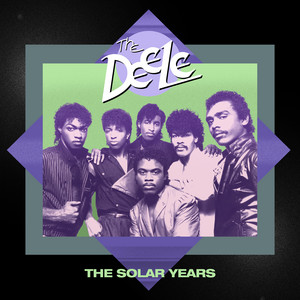 The Solar Years