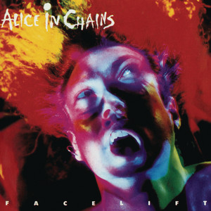 Alice In Chains –  We Die Young (Studio Acapella)