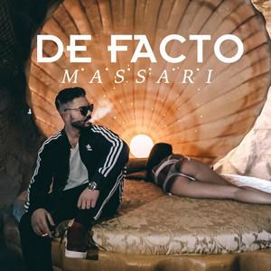 Massari by De Facto