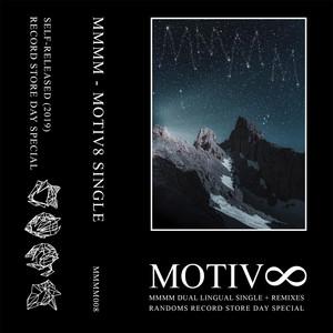 Motiv8 - Kata Dumur Remix