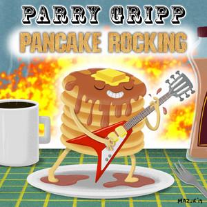 Pancake Rocking