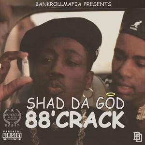 88' Crack - Single