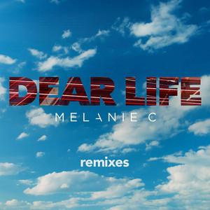 Dear Life (Remixes)