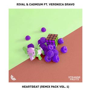Heartbeat [Remix Pack Vol.1]