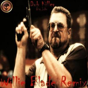 Big John Remix