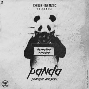 Panda (feat. Farruko)