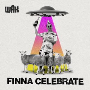 Finna Celebrate