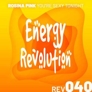 Rosina Pink
