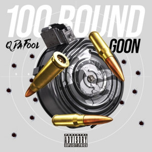 100 Round Goon