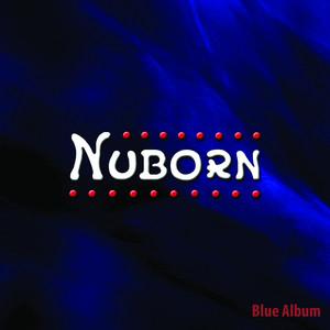 Footballs N' Balloons by Nuborn