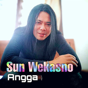 Sun Wekasno