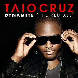 Dynamite (The Remixes)