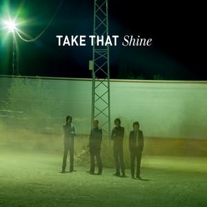 "Shine (BBC Radio 2 ""Live And Exclusive"")"