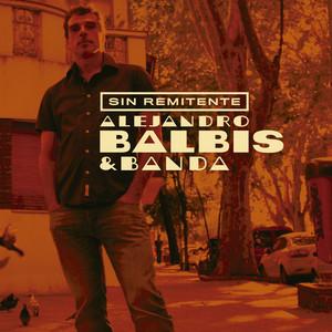 Sin Remitente - Alejandro Balbis