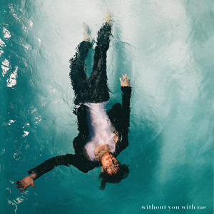 without you with me by Matt Hansen