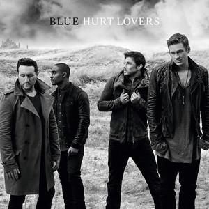 Hurt lovers