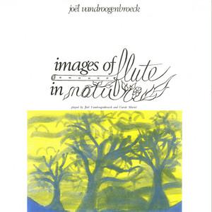 Forest Spirit cover art