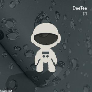 DeeTeee