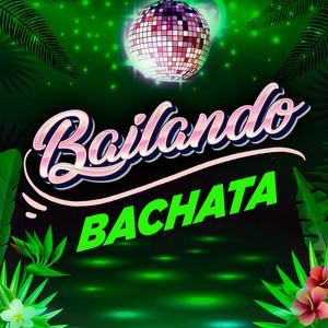 La Vida Es Así - Bachata Version by Ivy Queen