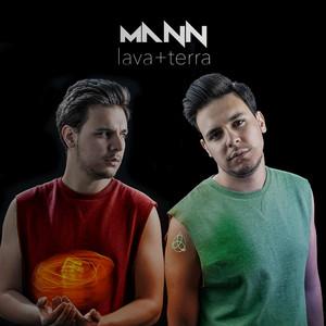 Lava + Terra album