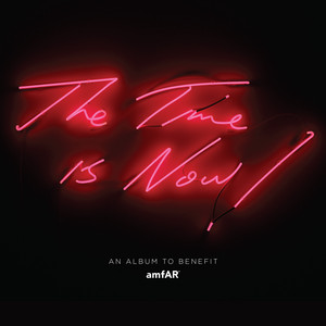 The Time Is Now! album