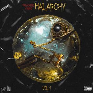 Malarchy
