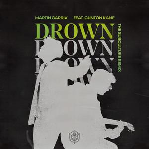 Drown (feat. Clinton Kane) [The Subculture Remix]