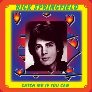 Rick Springfield