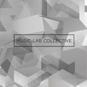 Fix You by Music Lab Collective