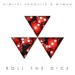 Roll the Dice [Radio Edit]