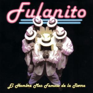 Guallando by Fulanito