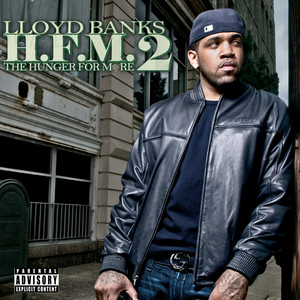 Lloyd Banks – Start It Up (Studio Acapella)