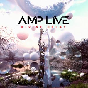 Divine Delay